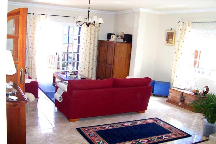 Ref. 3737 - Häuser 4 Schlafzimmer