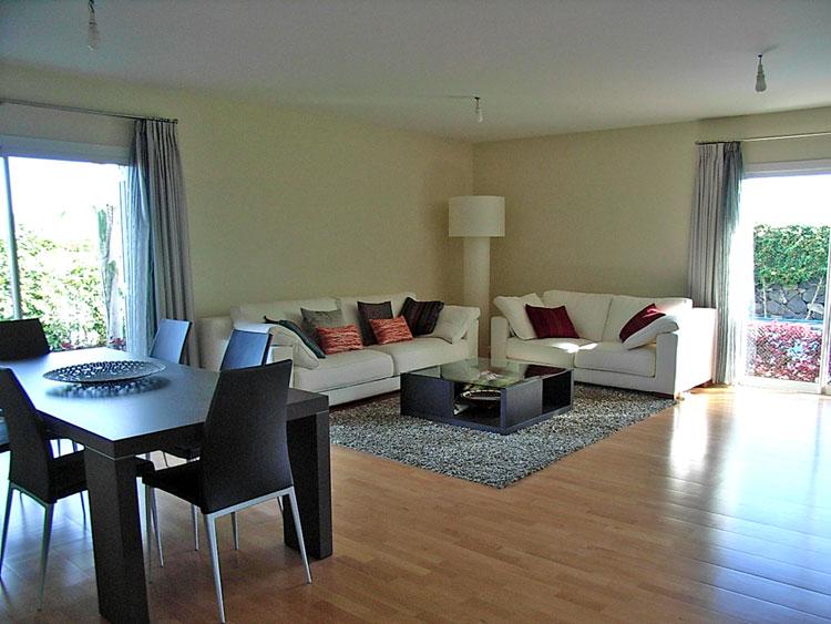 Ref. 4382 - Houses 4 Bedrooms