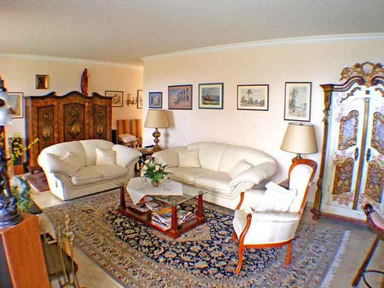 Ref. 4553 - Häuser 4 Schlafzimmer