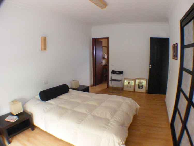Ref. 4758 - Häuser 4 Schlafzimmer