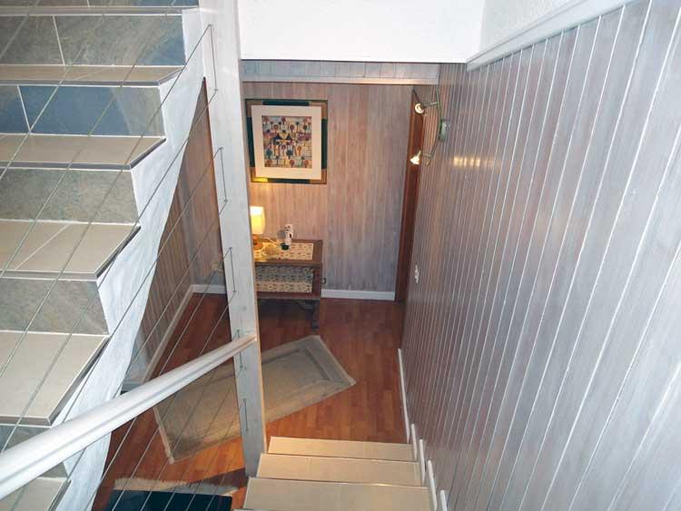 Ref. 5050 - Häuser 4 Schlafzimmer
