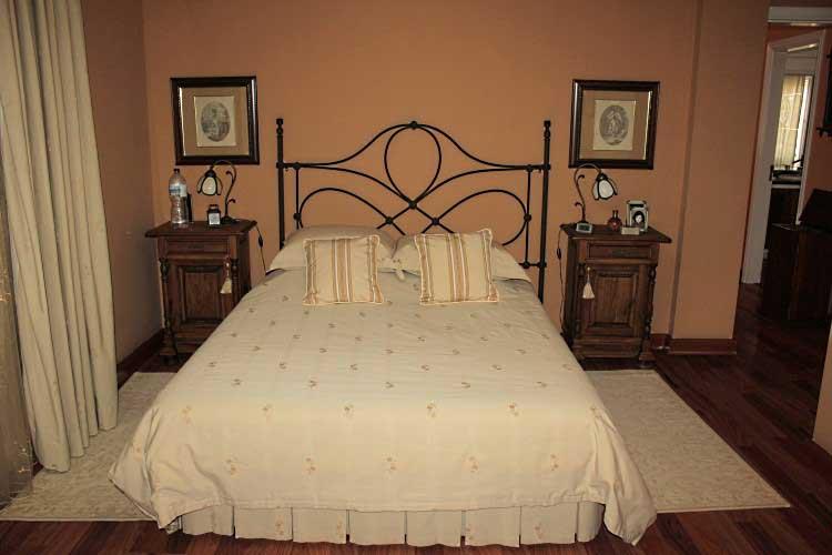 Ref. 5204-3845-Ze - Häuser 4 Schlafzimmer