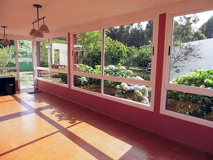 Ref. 5232 - Casas 4 Dormitorios