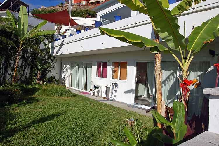 Ref. 5233 - Casas 4 Dormitorios