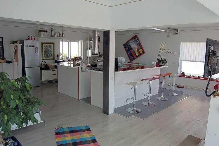 Ref. 5233 - Häuser 4 Schlafzimmer