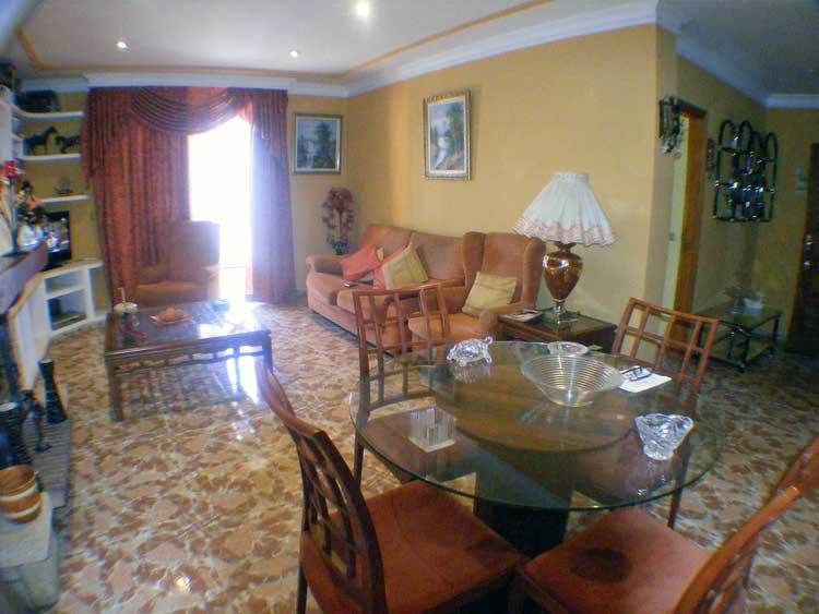 Ref. 5258 - Houses 4 Bedrooms