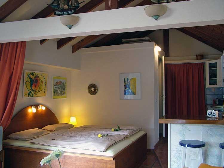 Ref. 5273 - Häuser 4 Schlafzimmer