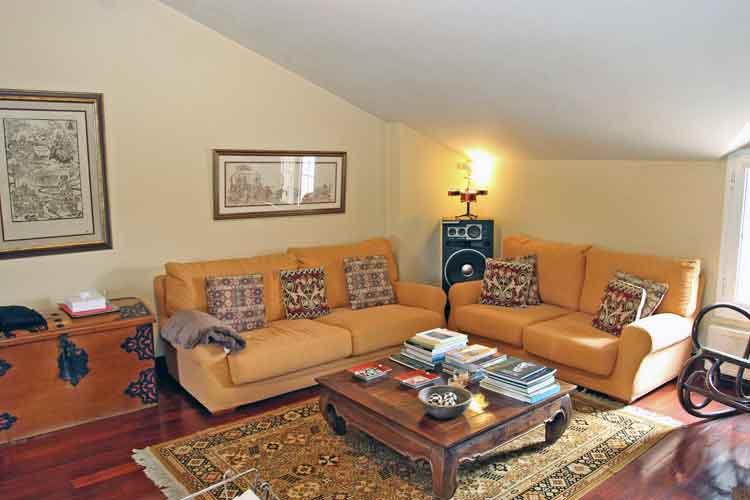 Ref. 5284-S - Häuser 4 Schlafzimmer