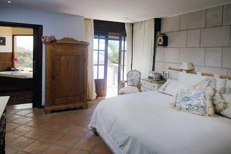 Ref. 4440 - Häuser 5 Schlafzimmer