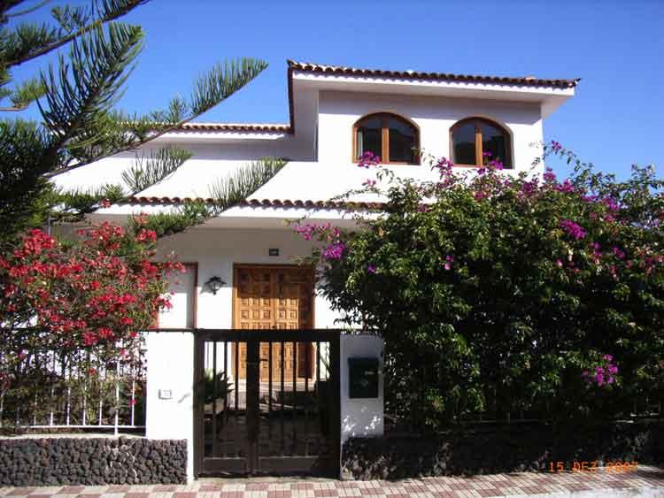 Ref. 5221 - Casas 5 Dormitorios