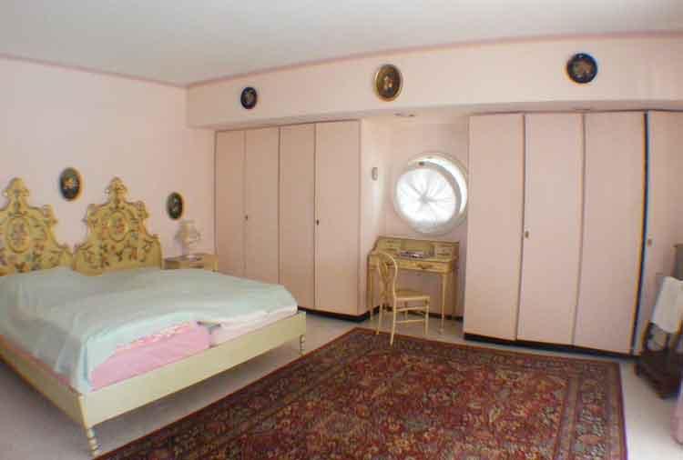 Ref. 4765 - Häuser 4 Schlafzimmer