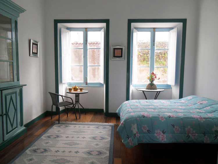Ref. 5082-3715-ze - Häuser 5 Schlafzimmer