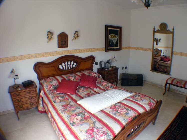 Ref. 5114 - Häuser 5 Schlafzimmer