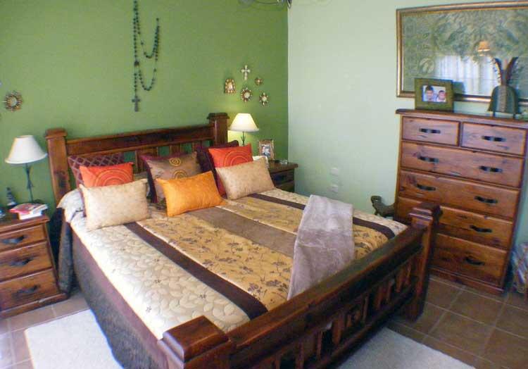 Ref. 5203 - Häuser 5 Schlafzimmer
