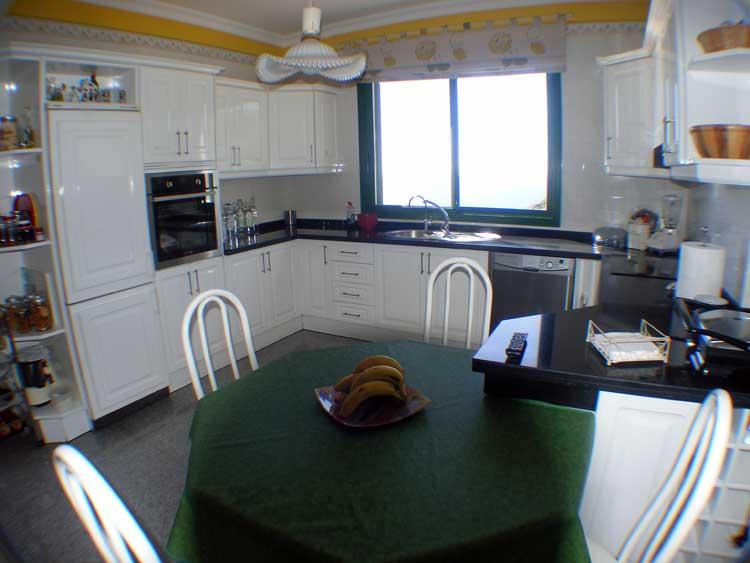 Ref. 5278 - Casas 5 Dormitorios