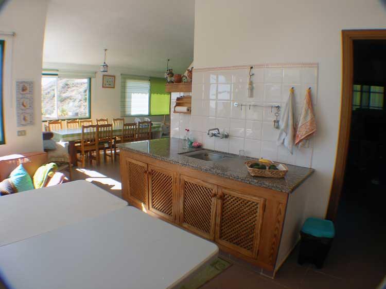 Ref. 5278 - Houses 5 Bedrooms
