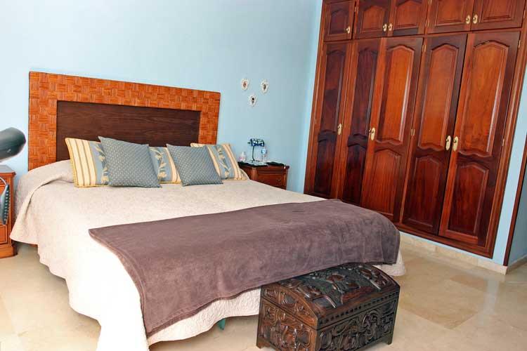 Ref. 5312 - Häuser 5 Schlafzimmer