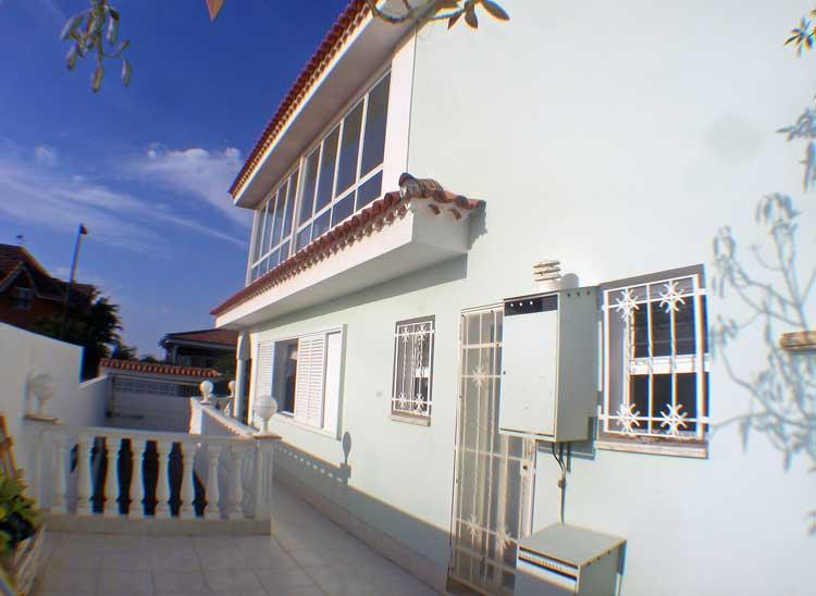 Ref. 5321 - Häuser 5 Schlafzimmer