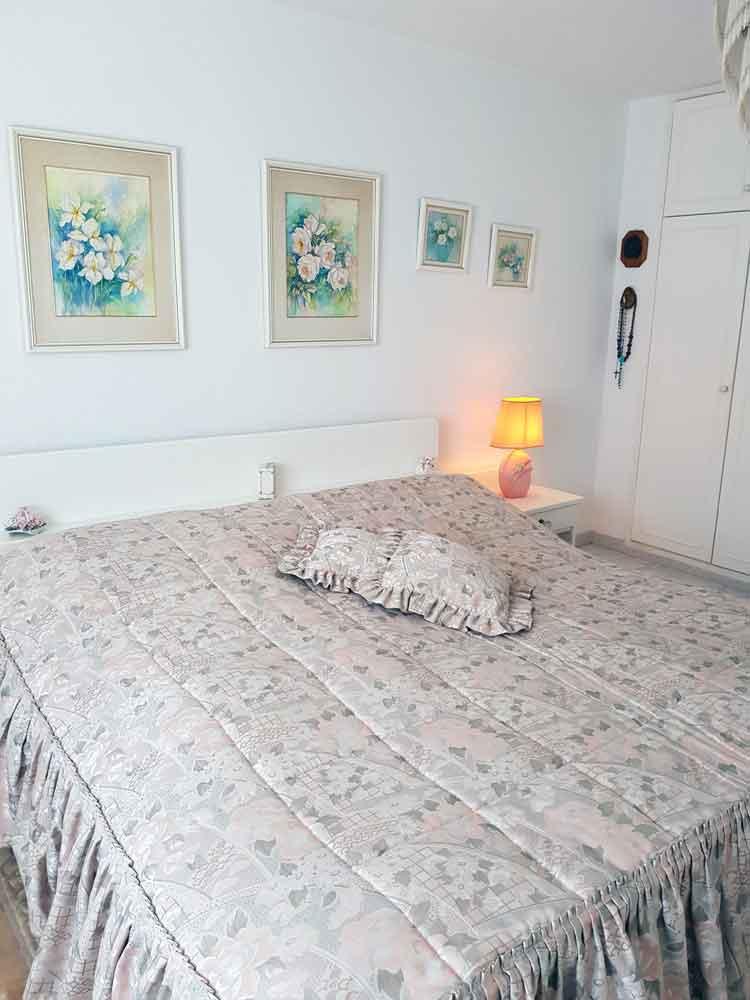 Ref. 5374 - Häuser 5 Schlafzimmer