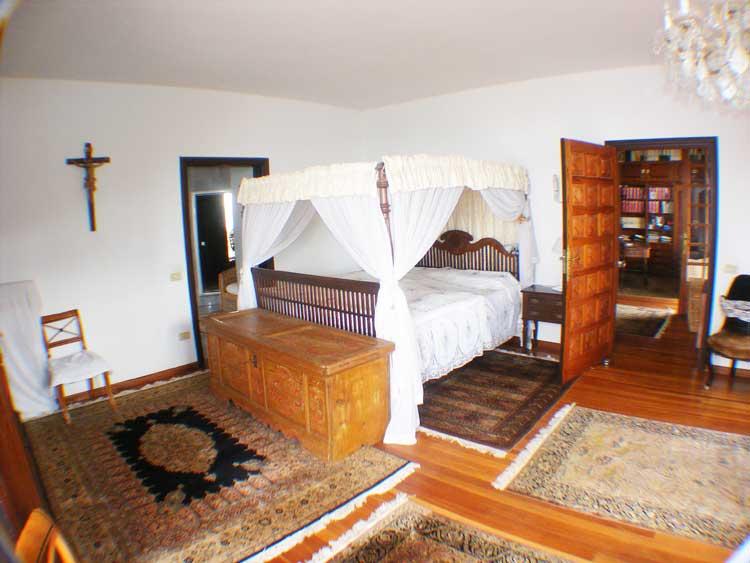 Ref. 4933 - Häuser ab 6 Schlafzimmer