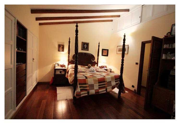 Ref. 5133 - Häuser ab 6 Schlafzimmer