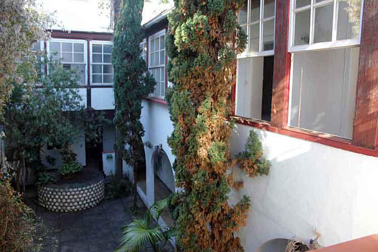 Ref. 5240-3870ZE - Häuser ab 6 Schlafzimmer