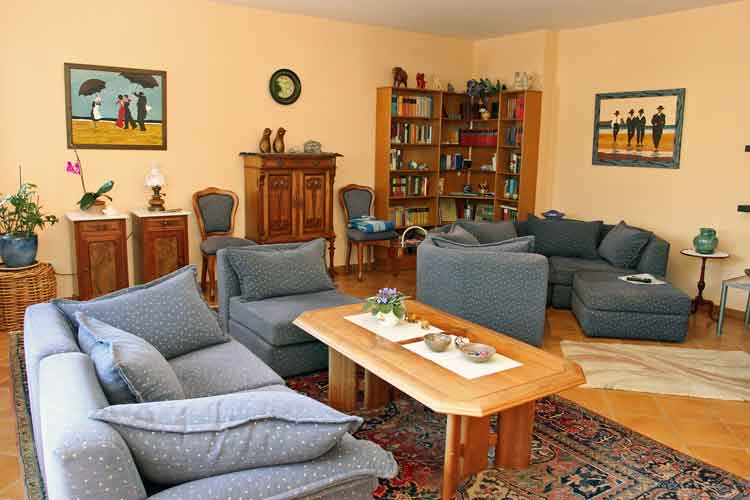 Ref. 5316-S - Häuser ab 6 Schlafzimmer