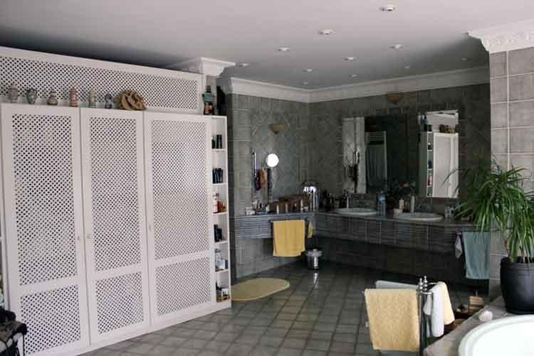 5359 huser ab 6 schlafzimmer - Luxus Chalet 6 Schlafzimmer