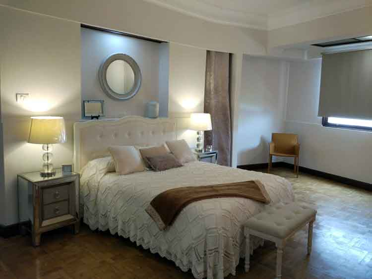 Ref: 5382-KW - Häuser ab 6 Schlafzimmer