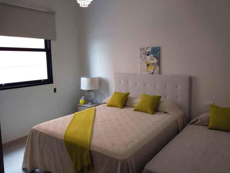 Ref. 5382-KW - Häuser ab 6 Schlafzimmer