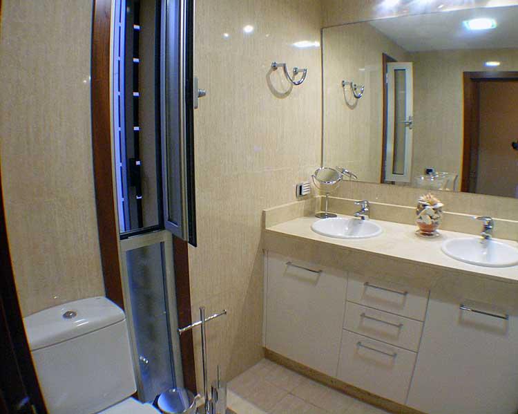 Ref. 5242 - Reihenhäuser 3 Schlafzimmer