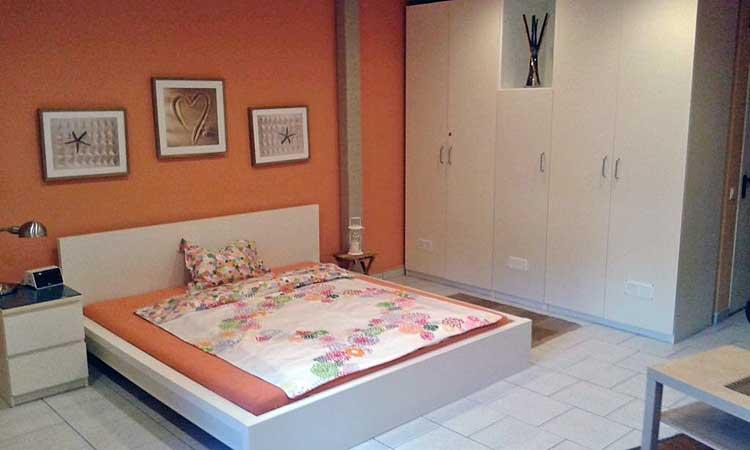 Ref. 5253 - Reihenhäuser 3 Schlafzimmer