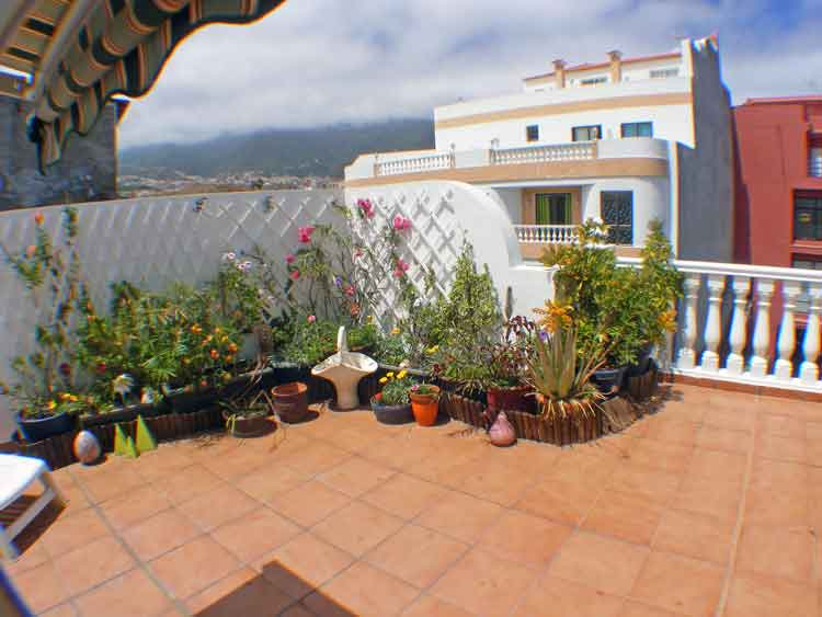 Ref. 5286 - Terraced Houses 3 bedrooms