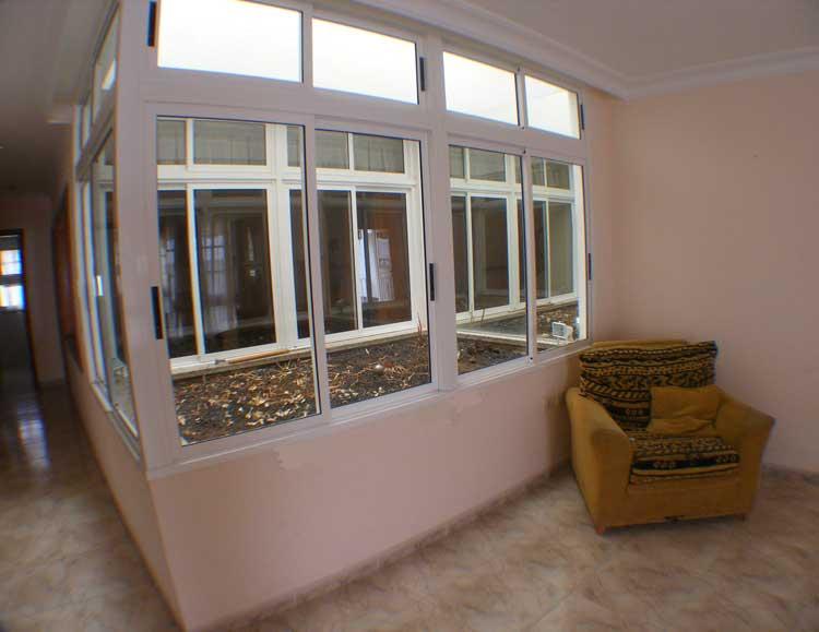 Ref. 5304 - Casas Adosados 3 dorm.