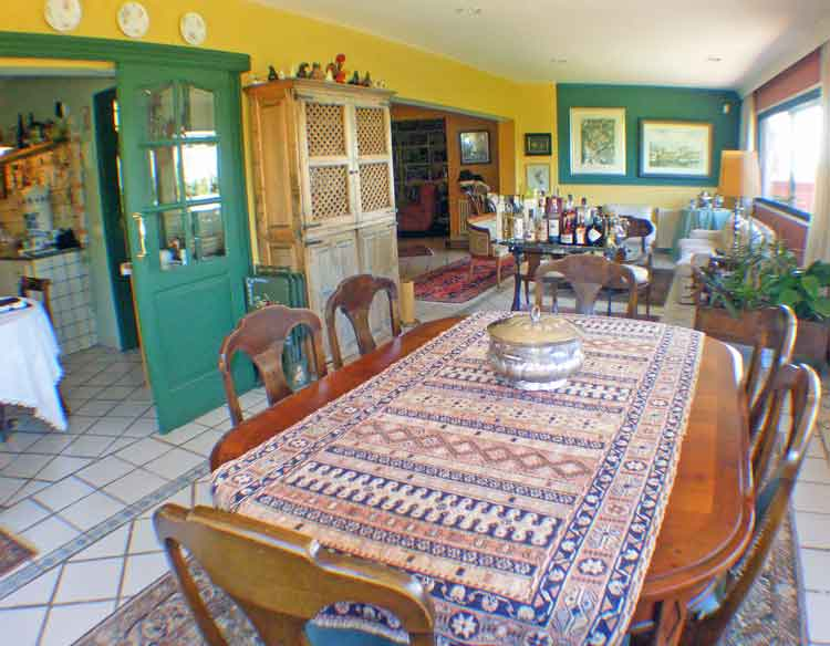 Ref. 5194 - Finca with House 3 bedrooms