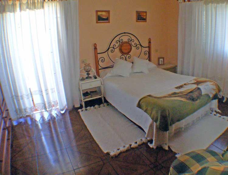 Ref. 5195 - Finca mit Haus 3 Schlafzimmer