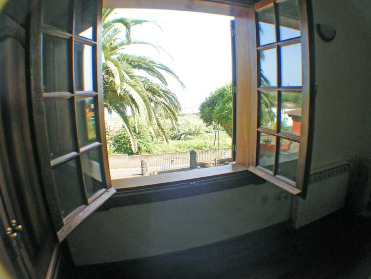 Ref. 5201 - Finca with House 3 bedrooms