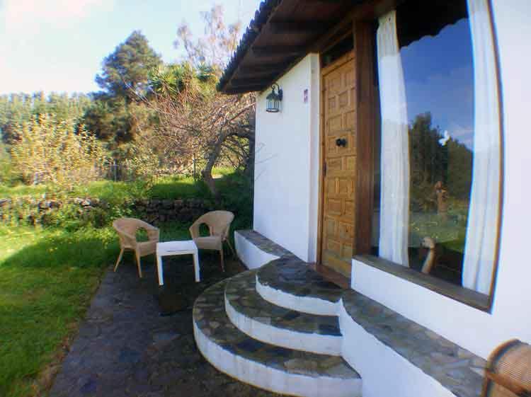 Ref. 4893-3621-Ze - Finca mit Haus ab 5 Schlafzimmer