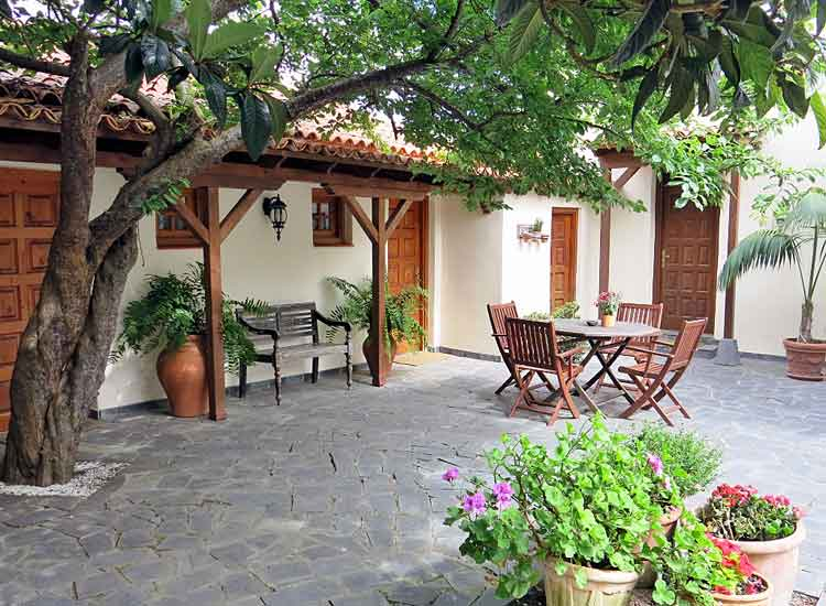 Ref. 5129 - Finca with House 5 or more Bedrooms