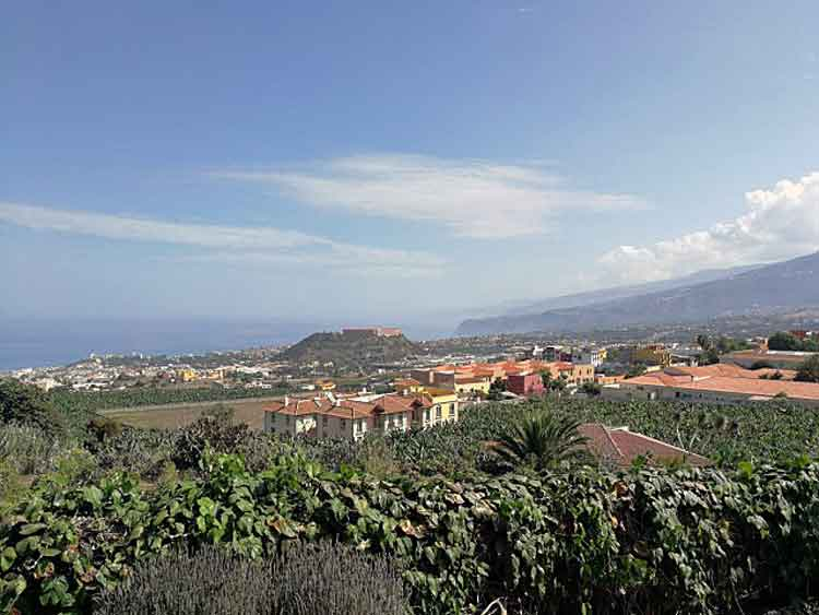 Ref. 5318-RST - Finca with House 5 or more Bedrooms