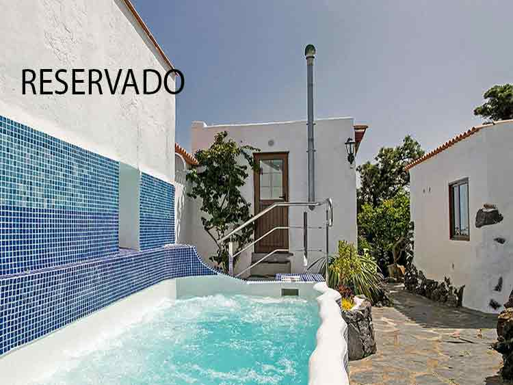Ref: 5483 - Finca with House 5 or more Bedrooms