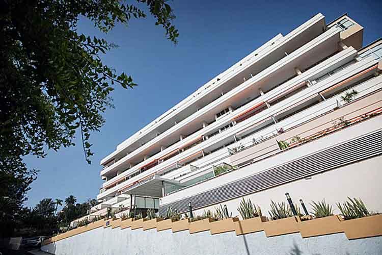 Ref. 5283-S - Apartments