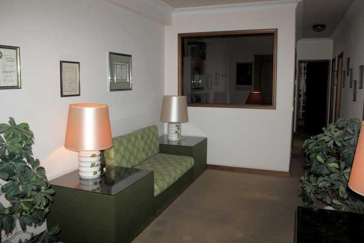 Teneriffa, Immobilie, Beratungszentrum zum Verkauf in Puerto de la Cruz Teneriffa - Existenz in Puerto de la Cruz