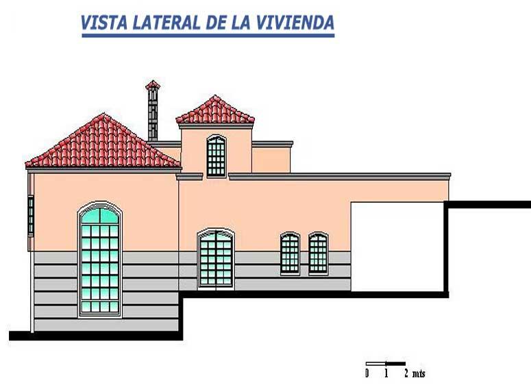 Ref. 5091 - Baugrundstücke