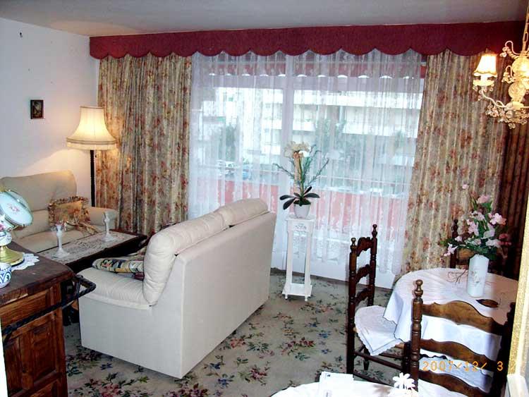 Teneriffa, Immobilie, Apartment - Apartment im beliebten Stadtteil La Paz/El Botánico, alles bequem zu Fuss erreichbar