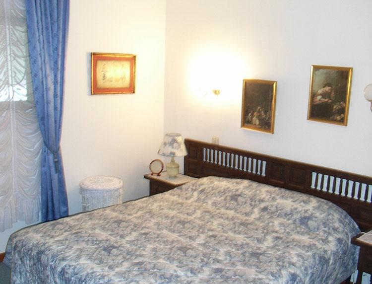 Ref. 4407 - Apartments 1 Schlafzimmer