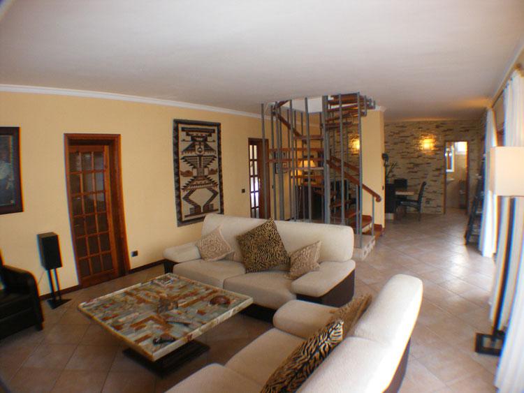 Ref. 4602 - Häuser 3 Schlafzimmer