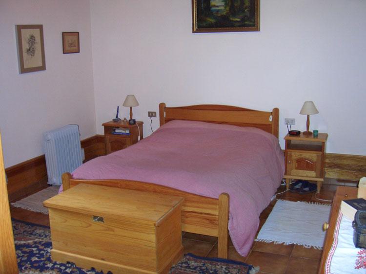 Ref. 4170 - Häuser 4 Schlafzimmer