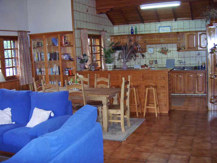 ebenerdiges haus mit ca m2 grund in garachico teneriffa ref 4170 inmobiliaria. Black Bedroom Furniture Sets. Home Design Ideas