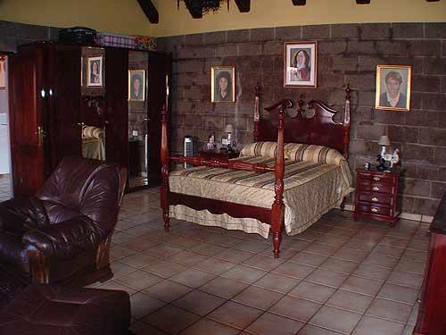 Ref. 3330-ze - Finca mit Haus ab 5 Schlafzimmer
